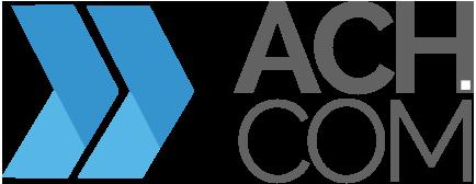ACH-Logo-web