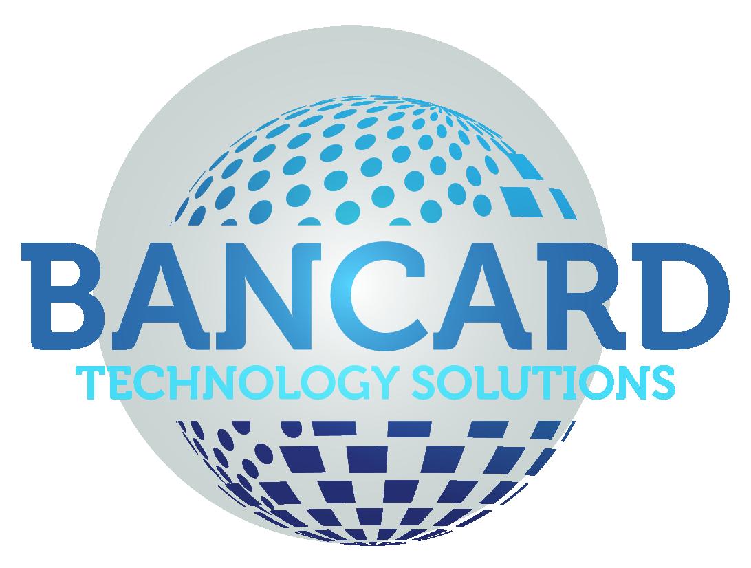 Bancard-Logo-1092px